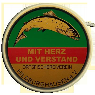 logo-ofv-hbn-400