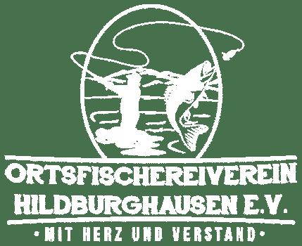 Ortsfischereiverein Hildburghausen e.V.