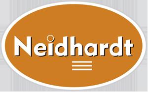 Logo Neidhardt OFV
