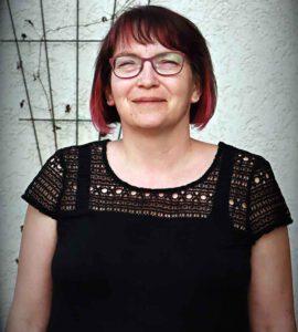 Michaela Kälber