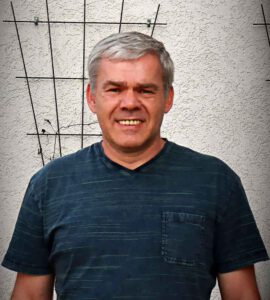 Peter Görlach