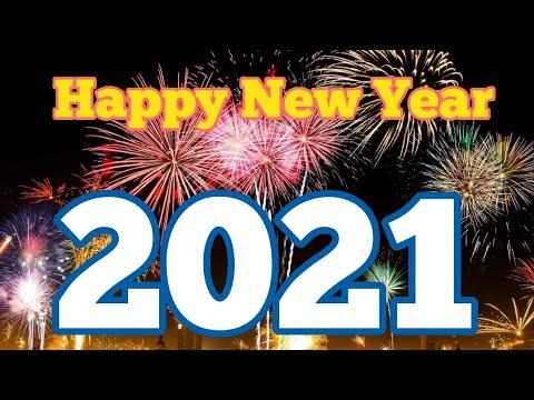 Neujahreswünsche vom Landesanglerverband